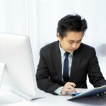 The Insurance Career in Singapore – Why Your Choice of Who to Join is So Important?