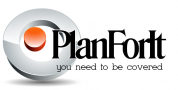Plan for It Logo